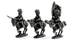 Scots Grey Command