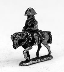Bavarian General