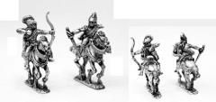 Guard Dragoon Cavalry