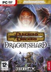 Dungeons & Dragons - Dragonshard