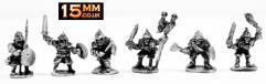 Large Goblin Horde