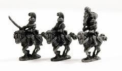 Carabinier Command