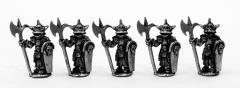 Goblin Knights