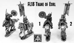 Thane of Eorl
