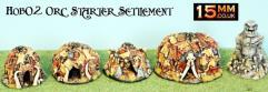Orc Starter Settlement