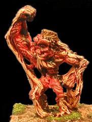 Cadaver Giant