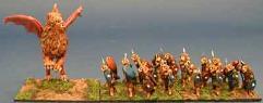 Horde Army Pack