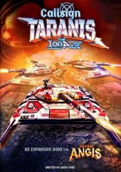 Callsign Taranis
