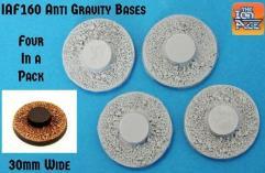 Anti-Gravity Bases