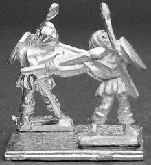 Bidower - Late Medieval