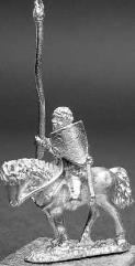 Sergeant - 13th Century