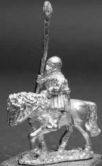 Hobilar - 14th Century
