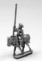 Scottish Lancer