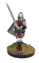 Hobgoblin Running w/2-Handed Sword