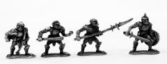 Orc Brigands