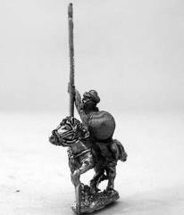 Ghazi Cavalry