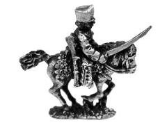 Prussian Chasseur