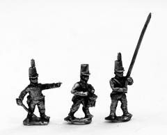 Portuguese Line Command