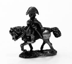 Portuguese General