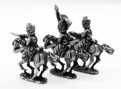 Guard Cossack Command