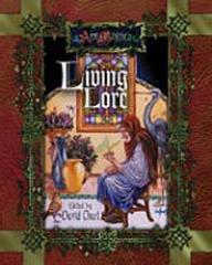 Living Lore