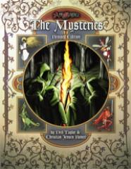 Mysteries, The (Revised Edition)