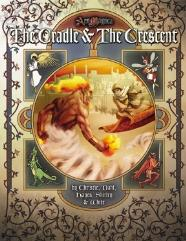 Cradle & The Crescent, The