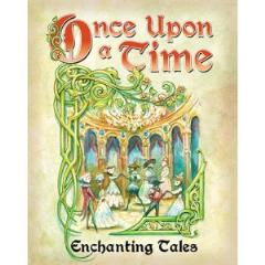 Enchanting Tales Expansion (3rd Edition)