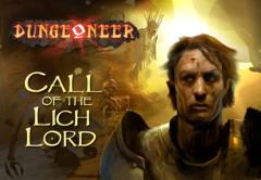 Call of the Lich Lord