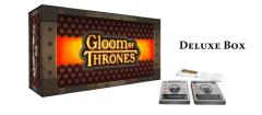 Gloom of Thrones (Deluxe Edition)