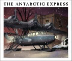 Antarctic Express, The