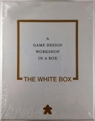 White Box, The