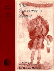 Sorcerer's Slave, The