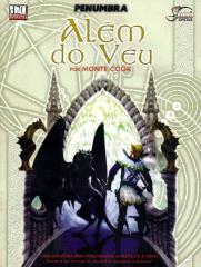 Alem do Veu (Beyond the Veil) (Portuguese Edition)