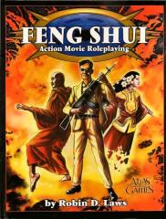 Feng Shui Starter Collection - 11 Books!