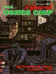 Osiris Chip, The