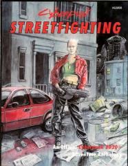 Streetfighting