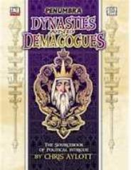 Dynasties and Demagogues