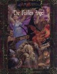 Fallen Angel, The