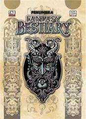 Fantasy Bestiary