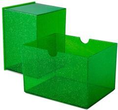 Strongbox - Emerald