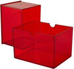 Strongbox - Ruby