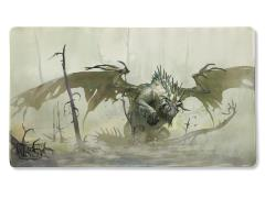 Dragon Shield Mist Dashat Playmat