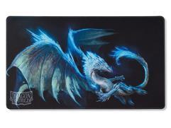 Botan (Night Blue)