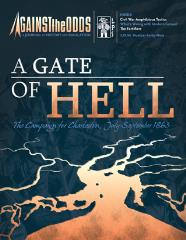 #49 w/A Gate of Hell