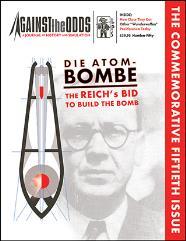 #50 w/Die Atombombe