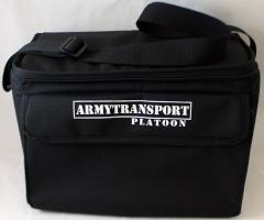 Army Transport Platoon