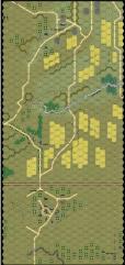 Scottish Corridor 2 Monster Map Set