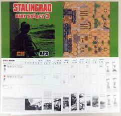 Stalingrad - Baby Bounce #3