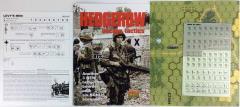 Hedgerow - Bocage Tactics 10 (ATS Edition)